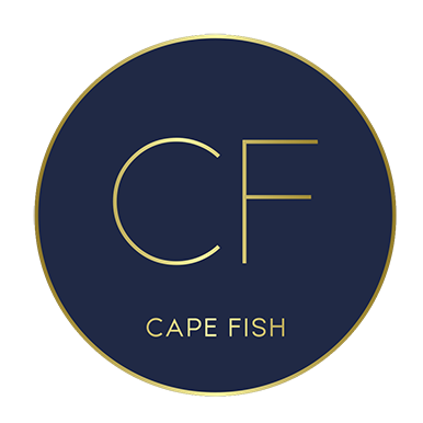 Cape Fish Cape Town, Seafood, Fish, Prawns and more, Cape Town